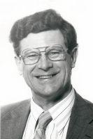 Peter M. Biggs (United Kingdom)