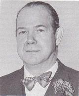 Rupert Coles