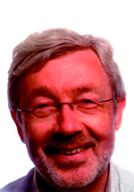 Eddy Decuypere (Belgium)