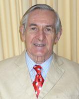 David Farrell (Australia)