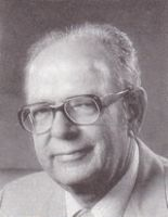 Robb Shelton Gowe