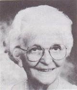 Irmgard Gylstorff (Germany)