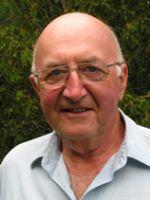 Peter Hunton (Canada)