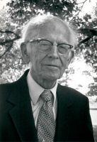 R. George Jaap (USA)