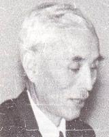 Kiyoshi Masui