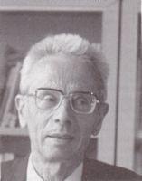 Philippe Mérat