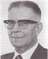 Christiaan Romijn
