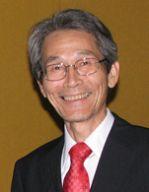 Kiyoshi Shimada (Japan)