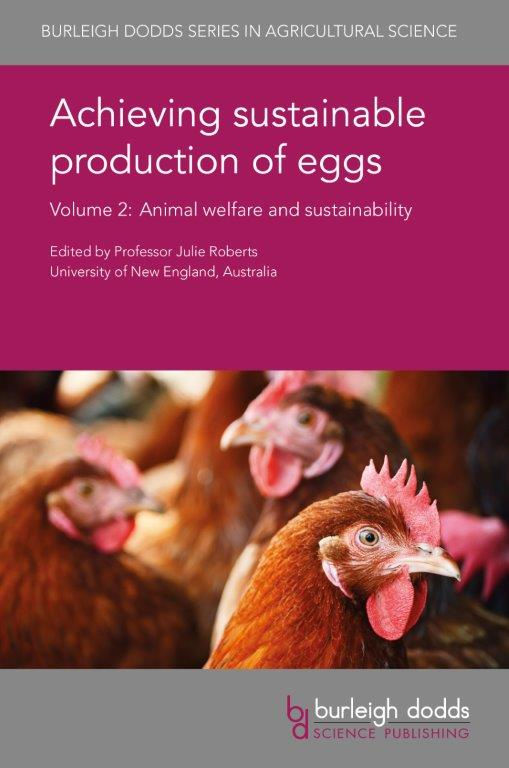 production eggs vol2